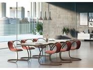 椅子 TIMELESS | 椅子 by Luxy