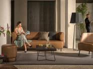 Jess Design | Sofás e poltronas