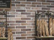 Ceramica Rondine | Pavimenti e rivestimenti in gres porcellanato