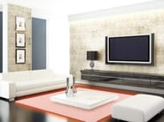 ATH Italia | Radiators and decorative radiators