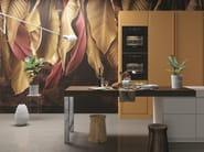 Inkiostro Bianco | Wallpapers