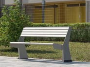 Arco | Bollards & Automatic barriers