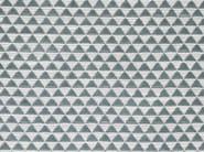 Gancedo | Fabrics