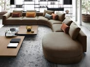 Lema | Home and contract design furniture