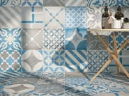 Atlas Concorde | Porcelain stoneware and ceramic tiles