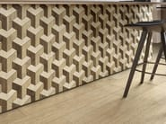 Ceramiche Piemme | Indoor flooring and wall tiles