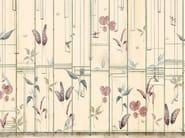 Wallpepper | Wallpapers