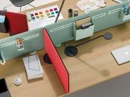 Manade | Mobiliario de oficina
