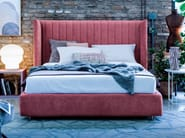 Frauflex | Design beds and mattresses