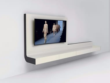 wallmounted glass and aluminium tv cabinet lle wallmounted tv cabinet