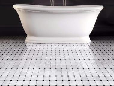 Mosaici pavimenti per interni archiproducts