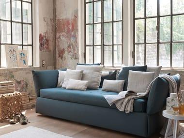 Sofa bed LONG_ISLAND