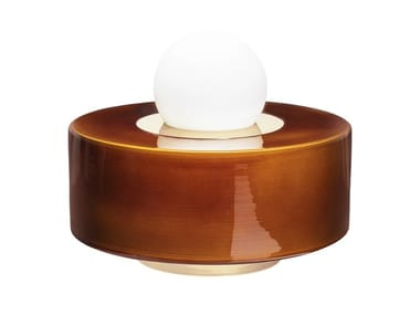 Lampada da tavolo a LED 1.03   Lampada da tavolo