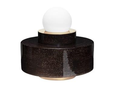 Lampada da tavolo a LED 1.04   Lampada da tavolo
