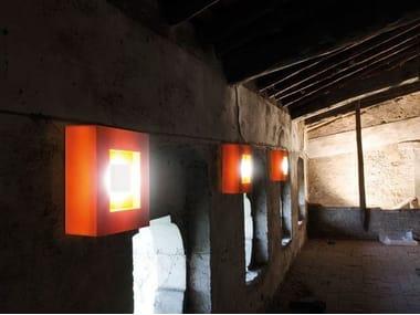 Plafoniera Da Esterno Lombardo : Illuminazione per esterni lombardo archiproducts