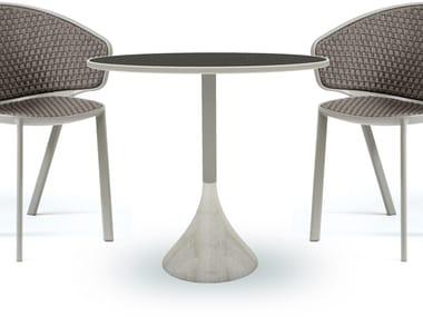Tables pour restaurants en céramique | Archiproducts