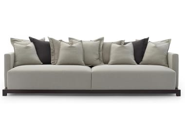 3 seater fabric sofa ES0073 | Sofa