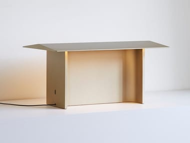 Table lamp FIENILE | Table lamp