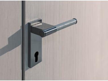 Door handle STILO | Door handle