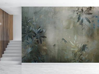 PVC wallpaper BEAUTIFUL