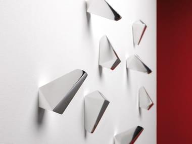 Wall-mounted coat rack INNY