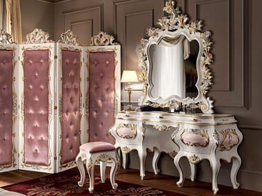 Mobili toilette stile barocco | Archiproducts