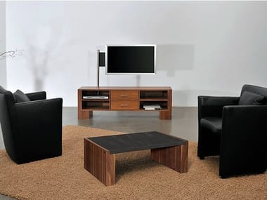 Low TV cabinet 119 | Low TV cabinet