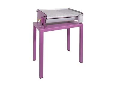 Barbecue per esterno 1219TV50P