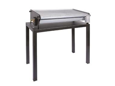 Barbecue per esterno 1219TV70P