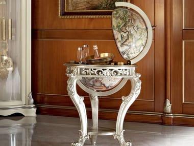 Classic style bar cabinet 13618 | Bar cabinet
