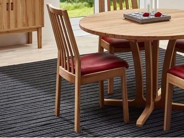 Wooden chair 1608 | Chair