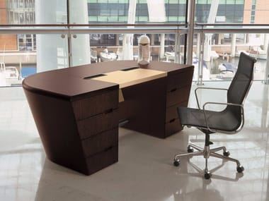 Sectional office desk 16GRADI | Office desk : sectional office desk - Sectionals, Sofas & Couches