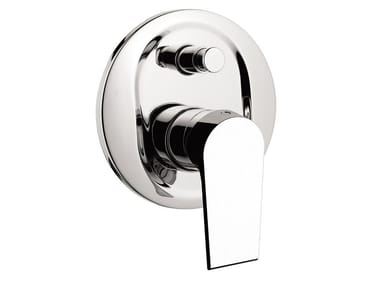 Shower mixer with diverter ARTIC 173-AT | Shower mixer