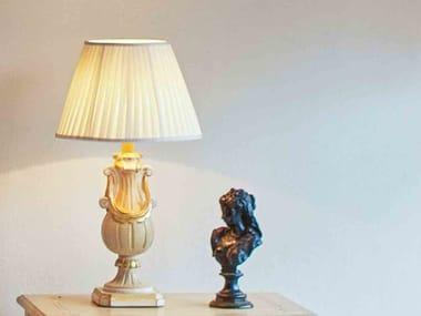 Lampada da comodino 1730 P | Lampada da comodino