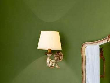 Wall light for bathroom 1741 | Wall light