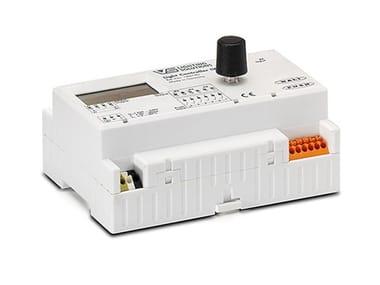 Light control gear 186189/L