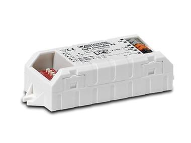 Light control device 186220/XS