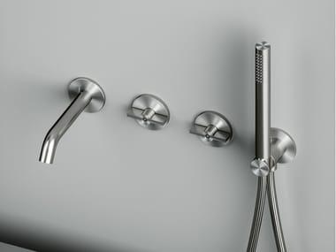 浴缸龙头 19 69