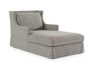 Upholstered fabric day bed ES0100 | Day bed