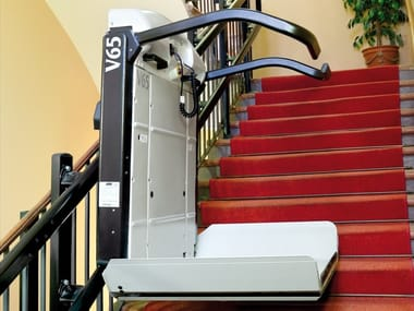 Stairlift Stairlift