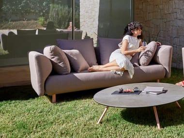 花园沙发 SALINAS | 花园沙发