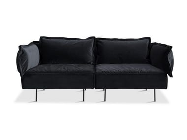 2 seater velvet sofa 2 seater sofa