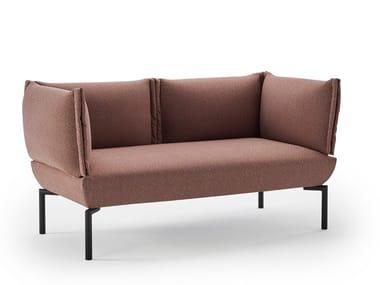 沙发 CLICK | 沙发