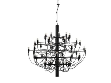 LED chandelier 2097 /50 | Pendant lamp