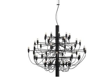 Lampadario a LED 2097 /50 | Lampada a sospensione