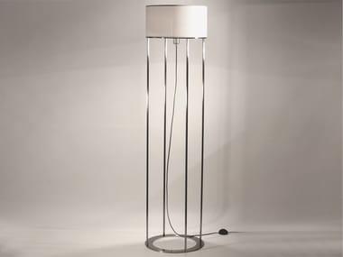 Handmade metal floor lamp 2098 F | Floor lamp