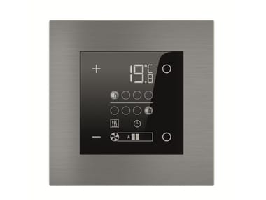 Room thermostats 20venti SURFACE | Room thermostats