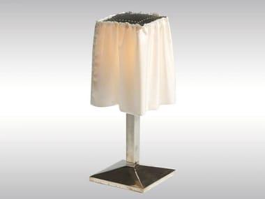 Table lamp PETIT TABLE LAMP