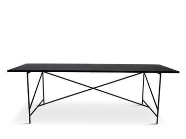 桌子 230 | 桌子