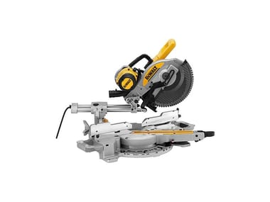 Troncatrice radiale 250MM MITRE SAW